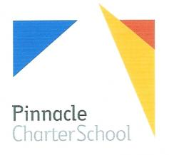 Pinnacle Charter School WNY Custom Shirts & Apparel